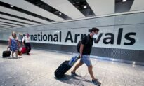 Portugal Laments Removal From UK's Travel Green List