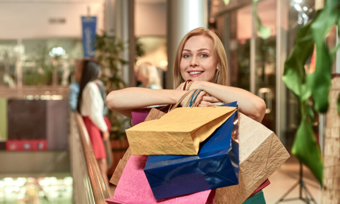 To change a spending or saving habit, start by figuring out the reasons behind it. (Denys Kurbatov/Shutterstock)