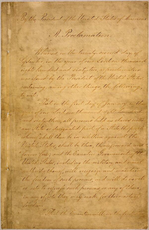 _Emancipation_Proclamation