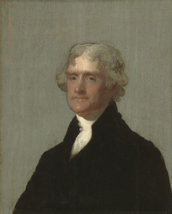 edgehill-Jefferson