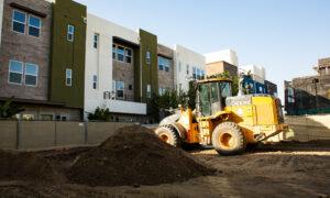 Officials Question Methods Used to Determine California Housing Quotas