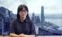Hong Kong Organizer of Tiananmen Vigil Released on Bail