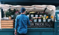 Covid's impact on flower dealers and the lingering effects on the cut-flower industry