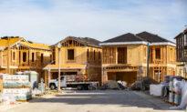 Orange County Cities Sue State Over Housing Mandates