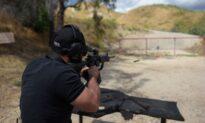 California's 'Assault Weapons' Ban Violates Second Amendment: Judge
