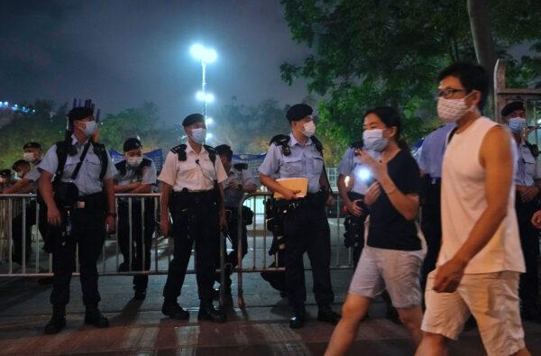 police-in-hk