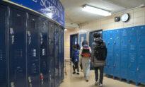 41 Percent of Baltimore High School Students Earn Below 1.0 GPA: Analysis
