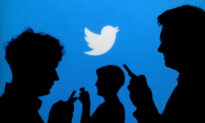 Twitter Rolls Out New Anti-Harassment 'Safety Mode' to 'Reduce Disruptive Interactions'