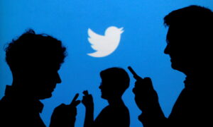 Twitter Should Stop Harassing India, and Do More Against China