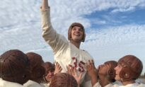Film Review: '12 Mighty Orphans': A Period-Piece Football Flick With a Lot of Heart