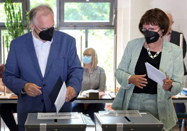 germany-election