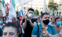 Hungary Appears to Back-Pedal on Chinese University Plans After Protests