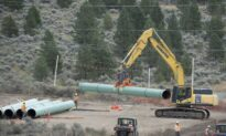 Questions in Federal Briefing Note Reflect Anti-Oil Mentality, Says Energy Advocate
