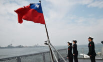Why the US Must Defend Taiwan From China—Interview with Defense Experts Richard Bitzinger & Richard Fisher