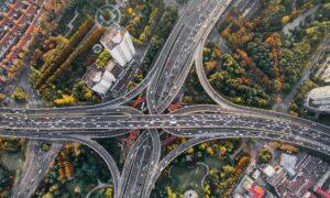 Sorry, Joe: Fixing Roads and Bridges Doesn't Cost $2 Trillion