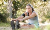 How to Keep Your Brain Healthy as You Age