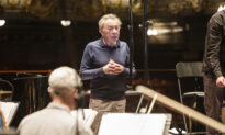 Andrew Lloyd Webber Willing to Face Arrest to Fully Reopen Theatres