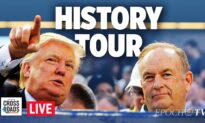 Live Q&A: Trump Launching 'History Tour'; Emails Reveal How Virus Origin Was Framed