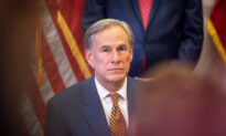 Texas Gov. Abbott Signs Law Preventing Teaching of Critical Race Theory in Public Schools