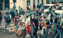Microsoft Provides Australian State Police with Facial Recognition Services For Surveillance