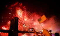 Macy's Fireworks to Light up New York Sky on July 4 After Pandemic Curtailment