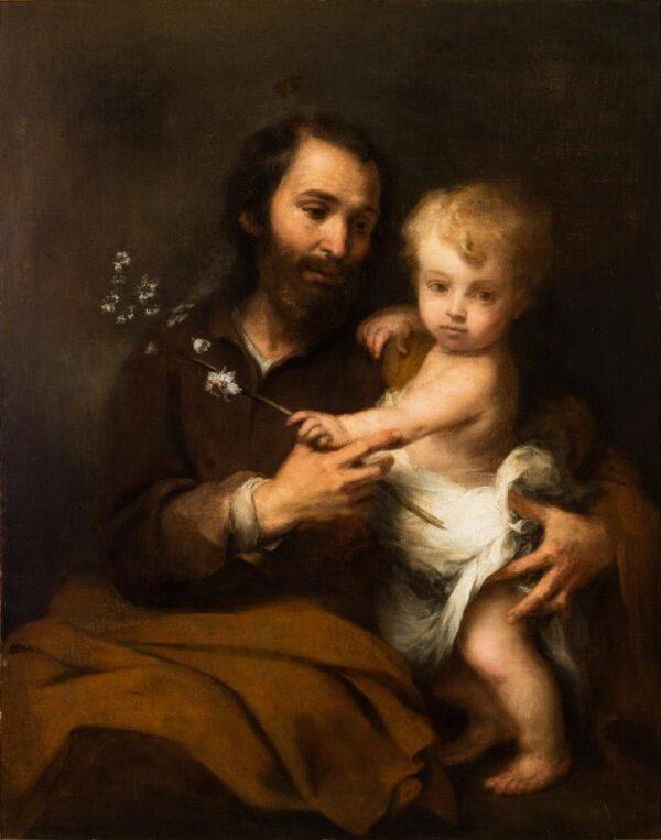 Saint_Joseph_and_the_Christ_Child,_ca._1670-75