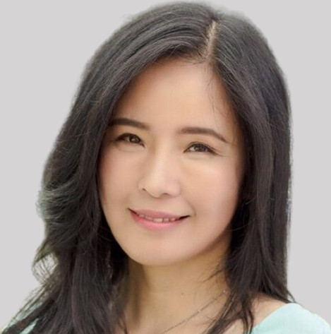 Moreen Liao