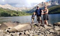 Tips for Camping at or Near National Parks