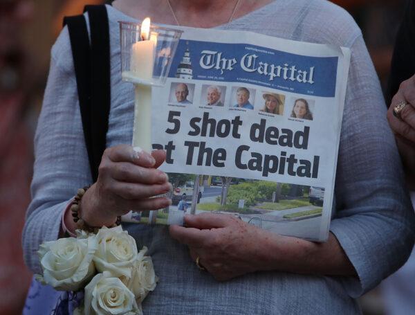 capital-gazette-newspaper-shooting