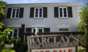 New Mortgage Refinance Program for Lower-Income Homeowners Opens