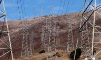 California Tells Public to Prepare for Heatwave, Power Prices Soar