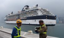 2 Passengers Test Positive for COVID-19 on Celebrity Millennium Cruise