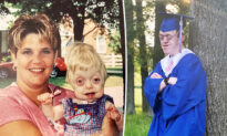 Teen With Rare Disorder Who Wasn't Expected to Live Beyond 18 Months Graduates From High School