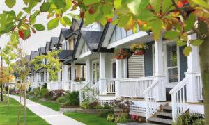 Treasury Yield Decline Puts Downward Pressure on Mortgage Rates