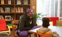 Clemson University Student Athletes Continue Community Volunteer Efforts Remotely