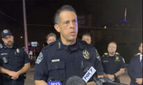 Interim Chief: Austin Police Department in 'Dire Crisis' After Defunding