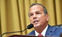 House Judiciary Antitrust Committee Asks Amazon to Clarify Misleading Testimony