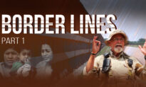 Border Lines (Part 1): How Life on the U.S. Border is Impacted by Increased Illegal Border Crossings
