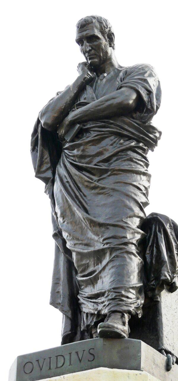 Statue_of_Roman_poet_Ovid_in_Constanta