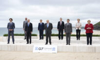 G7 Tax Deal Could Face Senate Hurdle as It Affects US Firms the Most