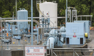 US Water and Power Are Shockingly Vulnerable to Cyberhacks