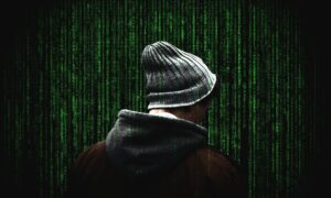 Humorous Hackers Hit Iran's Railroad System in Cyberattack