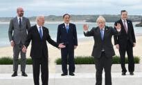 G-7 Latest Round of Conferencing That Threatens to Substitute for Governing