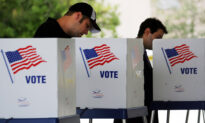 Supreme Court to Rule on Provisional Ballots and Ballot Harvesting