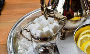 Australian Dentists and Doctors Lobby For a New Sugar Tax