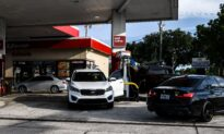 Gas Prices Hit New Yearly High, Driven by Cost of Crude Oil