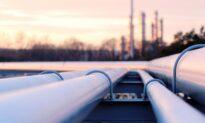 Australia Ushers in New Oil, Gas Exploration Amid Shortfall Concerns