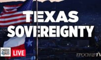 Live Q&A: Texas Asserts Sovereignty Under 10th Amendment; Counties Vow to Uphold Full Bill of Rights