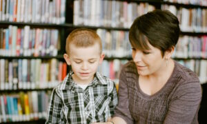 Education or Indoctrination? Loudoun County, Virginia, Is the Latest Tinderbox