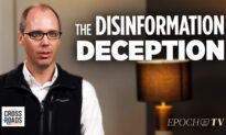 Big Tech Is Outsourcing Censorship Through Dishonest 'Fact Check' Firms—Interview With Sean Davis